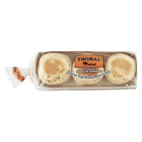 Thomas Original Nooks & Crannies English Muffins
