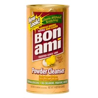 Bon Ami All Natural Powder Cleanser