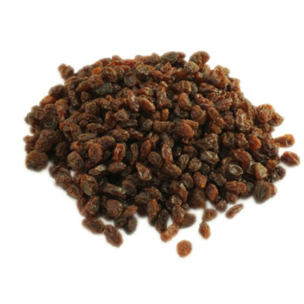 SunRidge Farms Organic Thompson Raisins