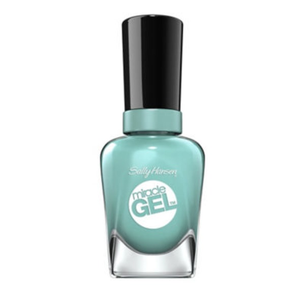 Sally Hansen Miracle Gel