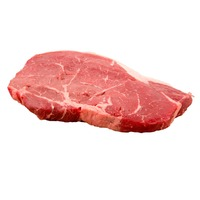 Whole Foods Market Boneless Beef Sirloin Steak
