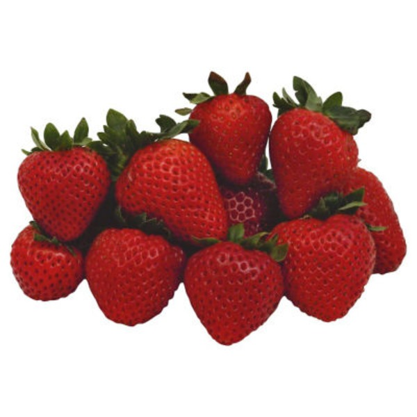 Driscoll's Strawberries