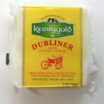 Kerry Gold Dubliner Cheese, 7 oz