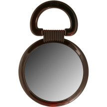 Goody Start.Style.Finish. Two-Sided Mirror, Assorted Colors