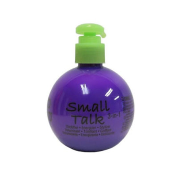Tigi Bed Head Small Talk 3-in-1 Styler