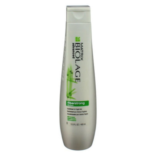 Matrix Biolage FiberStrong Strengthening Conditioner