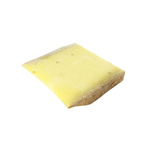 Les 3 Comtois 12 Month Raw Comte Cheese