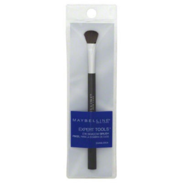 Expert Tools™ Eyeshadow Brush