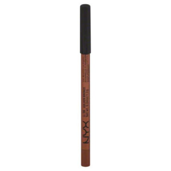 NYX Eye Liner Golden Bronze SL16