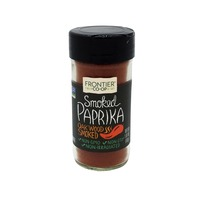 Frontier Ground Smoked Paprika