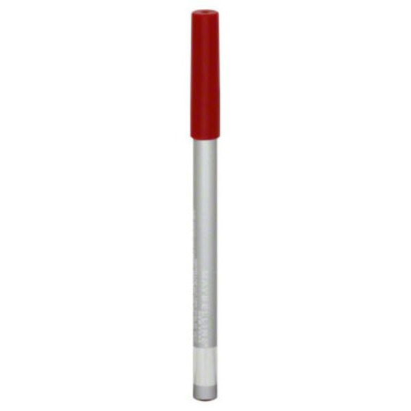 Color Sensational® Red Lip Liner