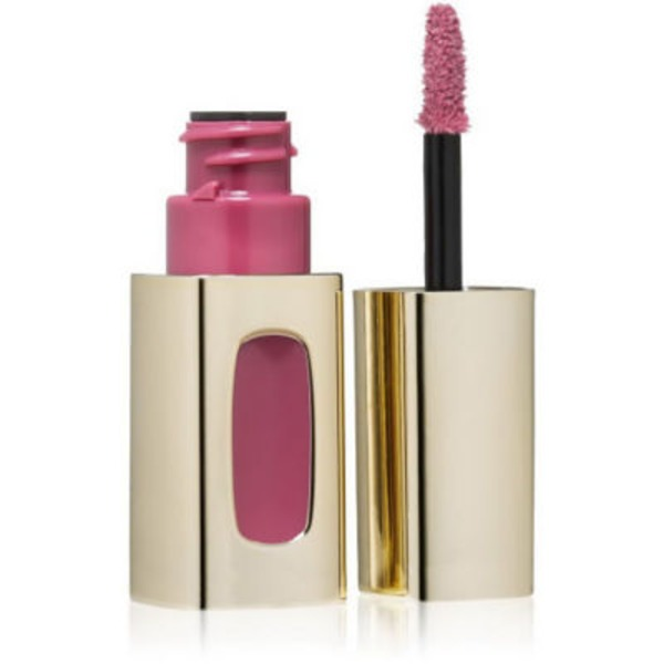 Colour Riche Extraordinaire 403 Purple Prelude Lipcolour