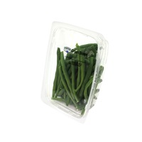 Kroger Fresh Selections Green Beans