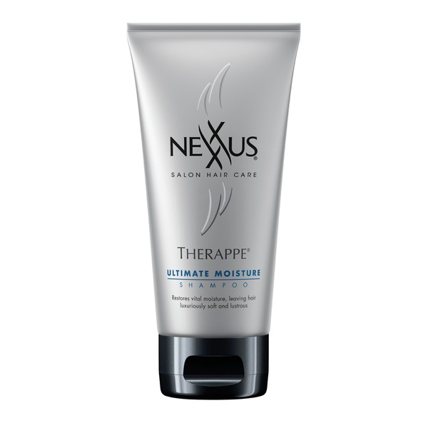 Nexxus Moisture Shampoo For Normal To Dry Hair