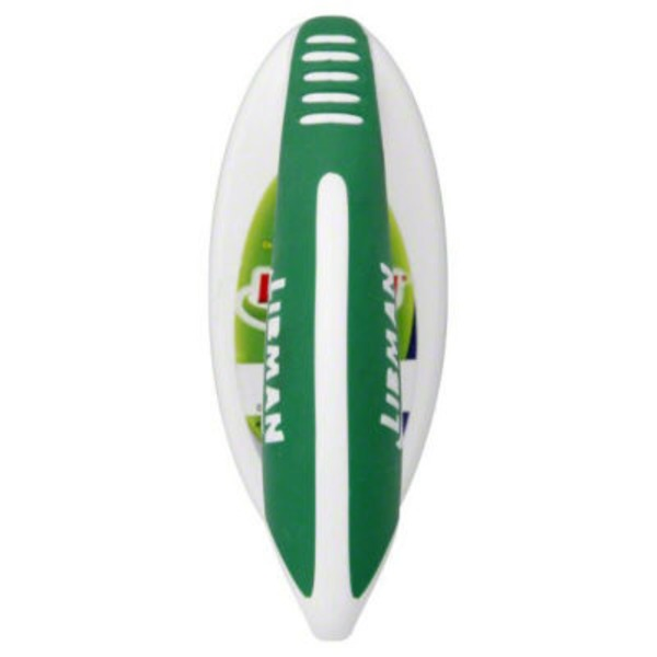 Libman Small Space Scrub Brush