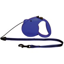 Flexi 2-5 16' Medium Retractable Lead, Assorted Colors
