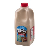 TruMoo Whole Milk Chocolate