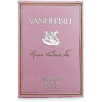 Gloria Vanderbilt Eau de Toilette Spray for Women