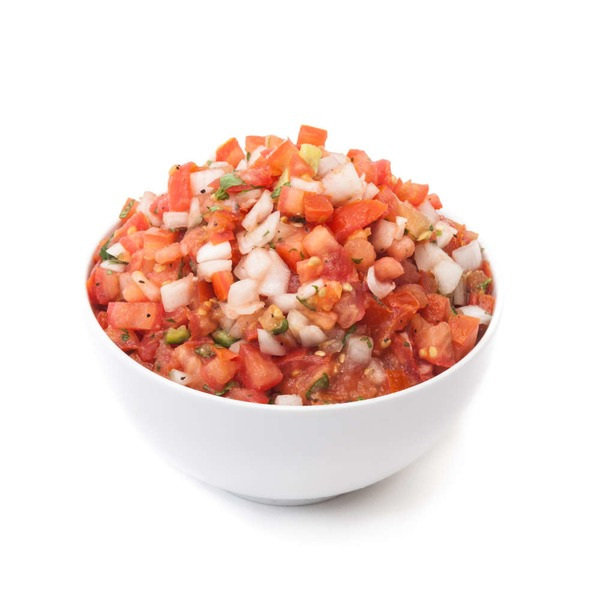 Whole Foods Market Salsa Pico De Gallo