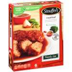 Stouffer's Family Size Meatloaf, 33 oz