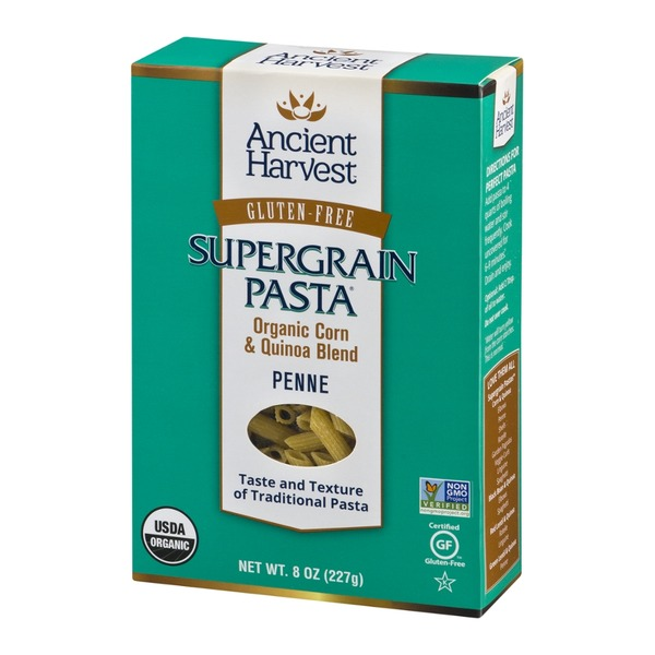 Ancient Harvest Supergrain Pasta Penne