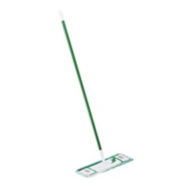 Libman All Purpose Floor Mop