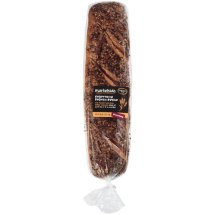 Marketside Everything French Bread, 14 oz