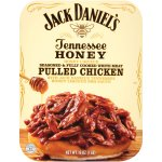 Jack Daniel's® Tennessee Honey™ Pulled Chicken 16 oz. Tray