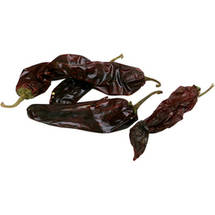 Melissa's Dried New Mexico Chile Peppers