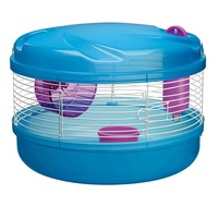 Kaytee Critter Trail 360 Small Animal Cage 14.5