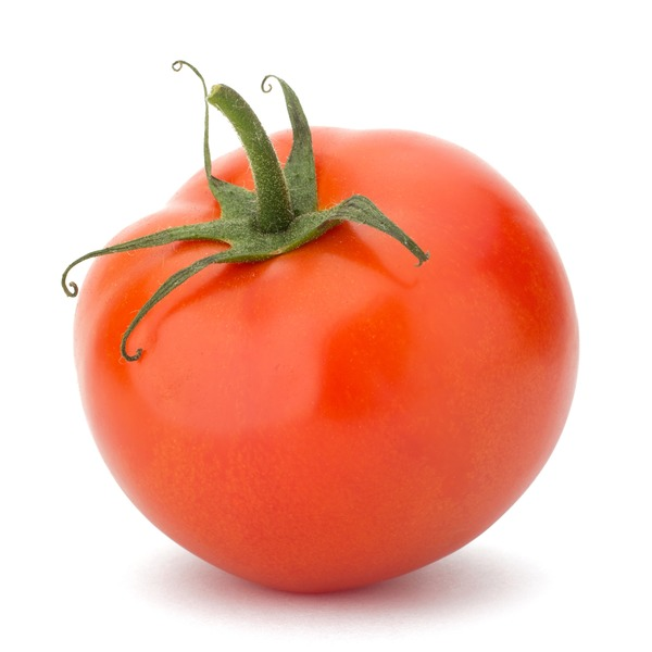 Regular Large Tomato