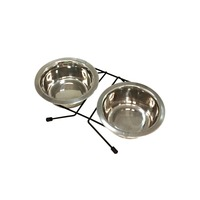Harmony 1.5 Cup Double Dinner Bowl