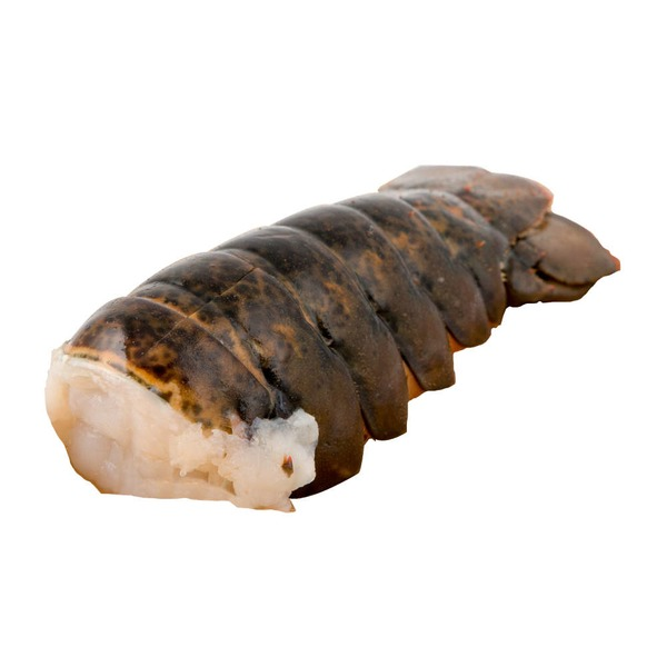 Shellfish Cold Water Lobster Tail