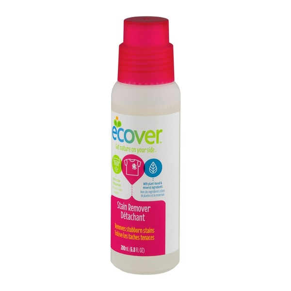 Ecover Natural Stain Remover