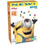 Kellogg's Despicable Me 3 Fruit Snacks 40ct