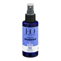 EO Organic All Day Fresh Deodorant Lavender
