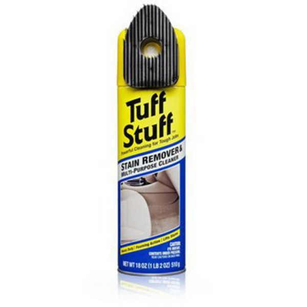 Tuff Stuff Stain Remover & Multipurpose Cleaner