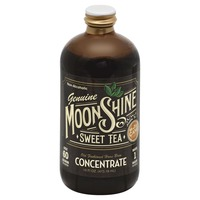 Moonshine Sweet Tea Concentrate