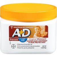 A+D Prevent Original Ointment