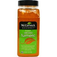 McCormick Gourmet Ground Termeric