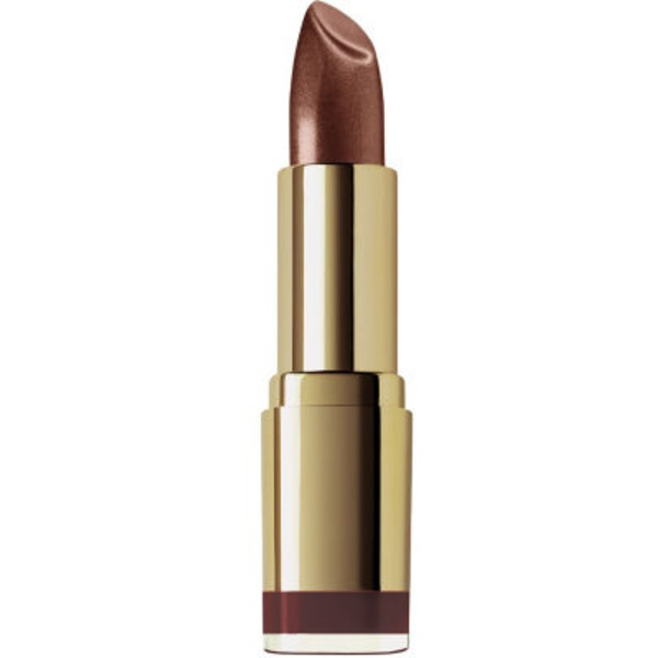 Milani Color Statement Lipstick Espresso