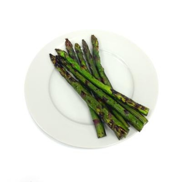 Whole Foods Market Grilled Asparagus