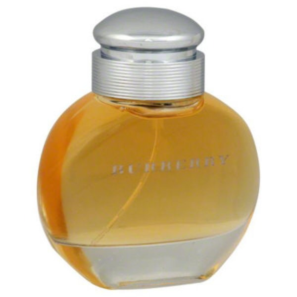 Burberry Eau de Parfum Natural Spray