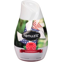 Renuzit Raspberry Gel Air Freshener