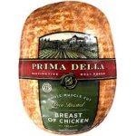 Prima Della Oven Roasted Chicken Breast Deli Sliced