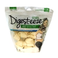 Dez Dog 8 Pack 4