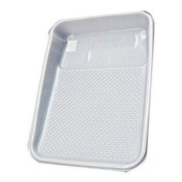 Linzer 9 Inch Plastic Paint Tray Liner