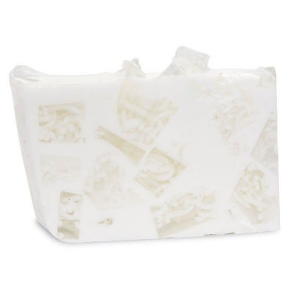 Primal Elements Fiji Coconut Bar Soap