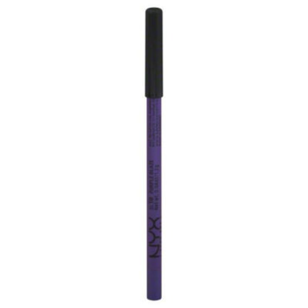 NYX Slide On Pencil - Purple Blaze