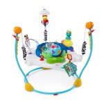 Baby Einstein Journey Of Discovery Jumper